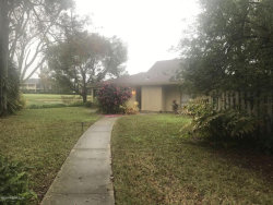 Photo of 10039 Leisure LN N, JACKSONVILLE, FL 32256 (MLS # 913286)