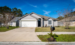 Photo of 12746 Brown Jersey CT, JACKSONVILLE, FL 32226 (MLS # 913369)