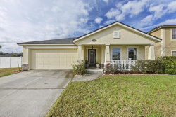 Photo of 6282 Sandler Chase, JACKSONVILLE, FL 32222 (MLS # 913374)
