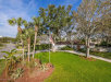 Photo of 519 Mccollum CIR, NEPTUNE BEACH, FL 32266 (MLS # 913503)