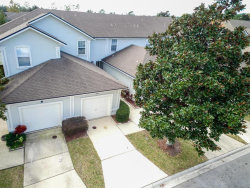 Photo of 743 Middle Branch WAY, JACKSONVILLE, FL 32259 (MLS # 913754)
