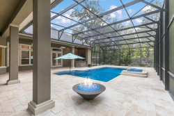 Photo of 132 Holly Berry LN, ST JOHNS, FL 32259 (MLS # 913871)