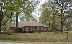 Photo of 2299 Osceola Forest CT, ST JOHNS, FL 32259 (MLS # 913880)