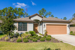Photo of 736 Wandering Woods WAY, PONTE VEDRA, FL 32081 (MLS # 914098)