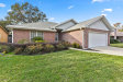 Photo of 8784 Goodbys Trace DR, JACKSONVILLE, FL 32217 (MLS # 914166)