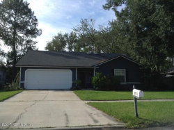 Photo of 10914 Great Southern DR, JACKSONVILLE, FL 32257 (MLS # 914443)