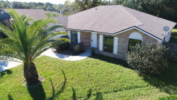 Photo of 11916 Canterwood DR N, JACKSONVILLE, FL 32246 (MLS # 914454)