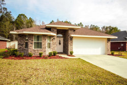 Photo of 4223 Southern Magnolia LN, MIDDLEBURG, FL 32068 (MLS # 914663)
