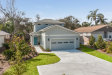 Photo of 2008 Florida BLVD, NEPTUNE BEACH, FL 32266 (MLS # 914902)
