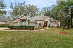 Photo of 1894 Colonial DR, GREEN COVE SPRINGS, FL 32043 (MLS # 915297)