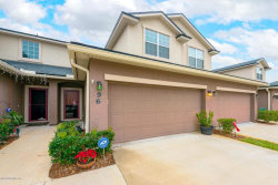 Photo of 96 Amistad DR, ST AUGUSTINE, FL 32086 (MLS # 915307)