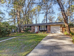 Photo of 1704 Forbes ST, GREEN COVE SPRINGS, FL 32043 (MLS # 915477)