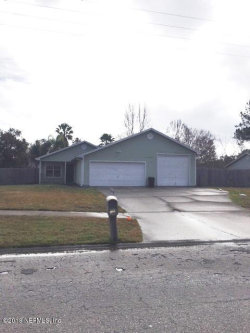 Photo of 2136 Farm WAY, MIDDLEBURG, FL 32068 (MLS # 915905)