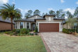 Photo of 461 Winding Path DR, PONTE VEDRA, FL 32081 (MLS # 916133)