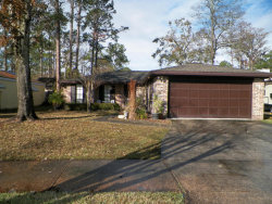 Photo of 3557 Ballestero DR S, JACKSONVILLE, FL 32257 (MLS # 916221)