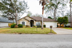 Photo of 13909 Intracoastal Sound DR, JACKSONVILLE, FL 32224 (MLS # 916230)