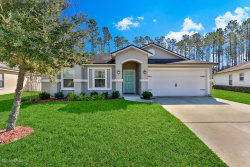 Photo of 428 S Aberdeenshire DR, ST JOHNS, FL 32259 (MLS # 916331)