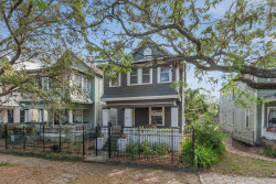 Photo of 1523 N Laura ST, JACKSONVILLE, FL 32206 (MLS # 916346)
