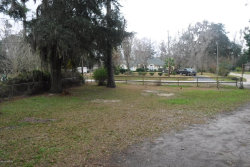 Photo of 3972 Lazy Acres RD, MIDDLEBURG, FL 32068 (MLS # 916348)