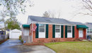 Photo of 4151 Shirley AVE, JACKSONVILLE, FL 32210 (MLS # 916434)