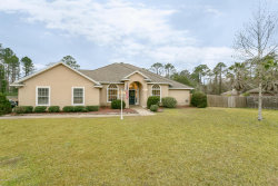 Photo of 2555 Mockingbird DR, MIDDLEBURG, FL 32068 (MLS # 916485)