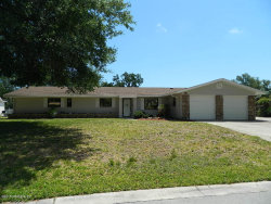 Photo of 2429 Pirate CT, JACKSONVILLE, FL 32224 (MLS # 916500)