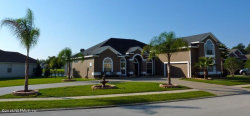 Photo of 11456 Chase Meadows DR N, JACKSONVILLE, FL 32256 (MLS # 916678)