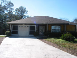 Photo of 1164 Delving CT, JACKSONVILLE, FL 32225 (MLS # 916795)