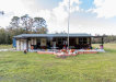 Photo of 185 Brickyard RD, MIDDLEBURG, FL 32068 (MLS # 916847)
