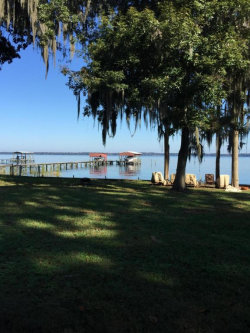 Photo of 3969 Susan DR, GREEN COVE SPRINGS, FL 32043 (MLS # 916852)