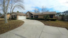 Photo of 811 Sandlewood DR, ORANGE PARK, FL 32065 (MLS # 916977)