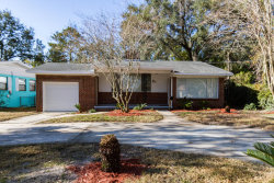 Photo of 746 Old Hickory RD, JACKSONVILLE, FL 32207 (MLS # 917019)