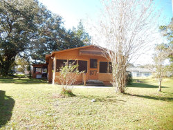 Photo of 1107 Roberts ST S, GREEN COVE SPRINGS, FL 32043 (MLS # 917024)