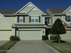 Photo of 6481 Yellow Leaf CT, JACKSONVILLE, FL 32258 (MLS # 917031)
