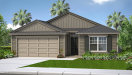 Photo of 4322 Packer Meadow WAY, MIDDLEBURG, FL 32068-8807 (MLS # 917174)