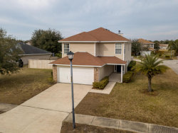 Photo of 11225 S Ardencroft DR, JACKSONVILLE, FL 32246 (MLS # 917505)