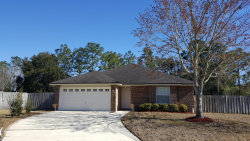 Photo of 8741 Redleaf CT, JACKSONVILLE, FL 32244 (MLS # 917613)