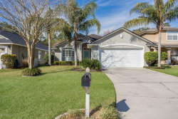 Photo of 1105 Ajuga CT, JACKSONVILLE, FL 32259 (MLS # 917622)