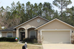 Photo of 647 Sid DR, JACKSONVILLE, FL 32218 (MLS # 917640)