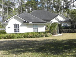 Photo of 1753 Southcreek DR, JACKSONVILLE, FL 32259 (MLS # 917644)