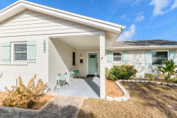 Photo of 1003 15th AVE N, JACKSONVILLE BEACH, FL 32250 (MLS # 917732)