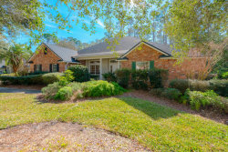 Photo of 13688 Shipwatch DR, JACKSONVILLE, FL 32225 (MLS # 917859)
