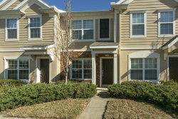 Photo of 8083 Summer Cove CT, JACKSONVILLE, FL 32256 (MLS # 917873)