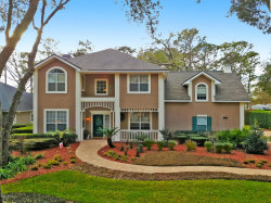 Photo of 3724 Wexford Hollow RD E, JACKSONVILLE, FL 32224 (MLS # 917884)