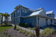 Photo of 2210 Beach BLVD, Unit 1, JACKSONVILLE BEACH, FL 32250 (MLS # 918061)