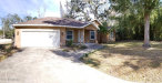 Photo of 525 Mcintosh AVE, ORANGE PARK, FL 32073 (MLS # 918212)