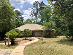 Photo of 1745 Perry RD, GREEN COVE SPRINGS, FL 32043 (MLS # 918429)
