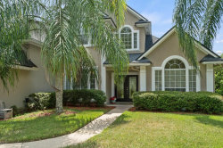 Photo of 1405 Ivy Hollow DR, JACKSONVILLE, FL 32259 (MLS # 919103)