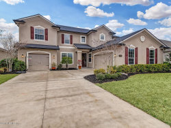 Photo of 4584 Golf Brook RD, ORANGE PARK, FL 32065 (MLS # 919190)