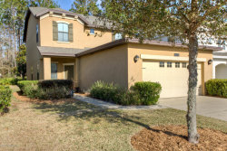 Photo of 450 Forest Meadow LN, ORANGE PARK, FL 32065 (MLS # 919378)
